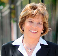 Helen G. Rosen, President —Direct Approach Solutions.